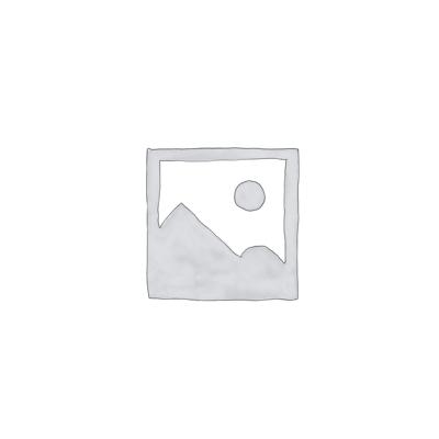 Folders & Special Packs