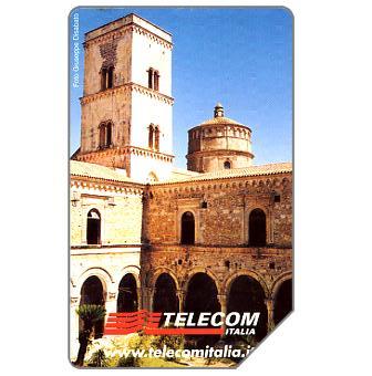 Phonecard for sale: Gioielli del Mare, Guilfordia Yoka, 30.06.2002, L.5000
