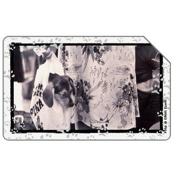 Il mio cane, 31.12.2002, L.10000