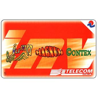 Phonecard for sale: Invicta, 30.06.2000, L.2000