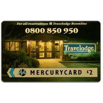 Paytelco - Travelodge 0800 850 950, £2