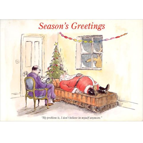Phonecard for sale: Christmas '91, set of 3 cards in folder