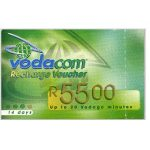 Phonecard for sale: Vodacom - Recharge voucher, R55