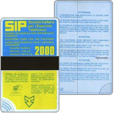 Sip, Sida 1, first group, no date, L.2000