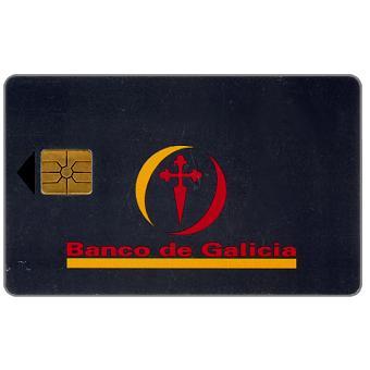 Telecom Argentina - Banco de Galicia, 100 pulsos