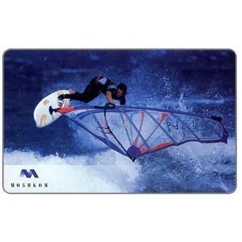 Mobika - Surfing, 25 units