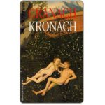 The Phonecard Shop: Cranach, 12 DM