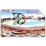 The Phonecard Shop: Italy, Kursaal, 30.06.99, L.10000