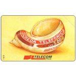 The Phonecard Shop: Italy, Riccione 1997, 31.12.99, L.2000