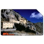 Phonecard for sale: Linee d'Italia, Cerchiara di Calabria, 31.12.99, L.10000