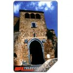 Phonecard for sale: Linee d'Italia, Viterbo, 31.12.99, L.10000