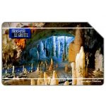 The Phonecard Shop: Italy, Frasassi Le Grotte, 30.06.2000, L.5000