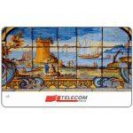 The Phonecard Shop: Italy, Philatelica Napoli, 30.06.2000, L.5000