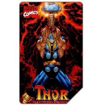 Marvel Comics, Thor, 30.06.2001, L.5000