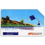 The Phonecard Shop: Italy, Fondo Europeo di Sviluppo Regionale, 31.12.2001, L.5000