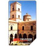 The Phonecard Shop: Italy, Gioielli del Mare, Guilfordia Yoka, 30.06.2002, L.5000