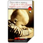 The Phonecard Shop: Italy, Festa della Mamma 2000, 30.06.2002, L.10000
