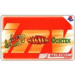 The Phonecard Shop: Italy, Invicta, 30.06.2000, L.2000
