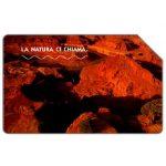 The Phonecard Shop: Italy, La natura ci chiama, Grand Canyon, 31.12.2004, € 2,50