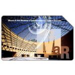 The Phonecard Shop: Museo di Arte Moderna, Alto Adige, 31.12.2004, € 5,00