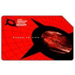 The Phonecard Shop: 44° Salone della Nautica, 30.06.2005, € 5,00