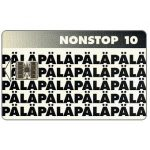 The Phonecard Shop: Finland, Tele - Palapala, 10 mk