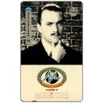 The Phonecard Shop: Great Britain, Mercury - The Prince's Trust, Harry Enfield, £4