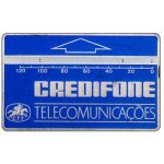 The Phonecard Shop: CTT Telecomunicações - Definitive, code 809T, 120 units