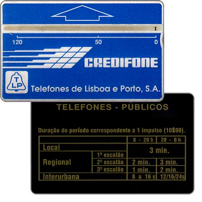 "Phonecard for sale: TLP - Definitive, ""perìodo"", code 008C, 120 units"