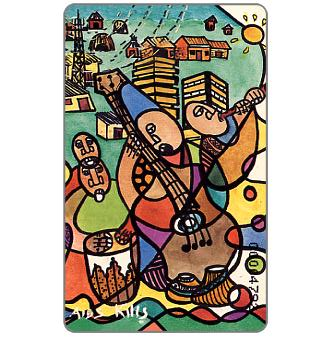 Phonecard for sale: MTN - Making Friends, R15