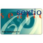 The Phonecard Shop: Sweden, Telia - Definitive, 60 units