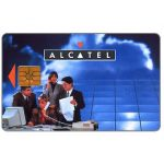The Phonecard Shop: Alcatel, 5000 lei