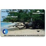 The Phonecard Shop: Tamarinds Beach, 240 units