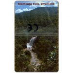 Phonecard for sale: Mantenga Falls, E15