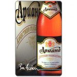 The Phonecard Shop: Bulgaria, Mobika - Ariana Beer, 100 units