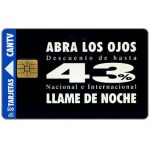 The Phonecard Shop: 43% descuento, Bs.500