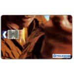 The Phonecard Shop: Malaysia, Telekom - Three boys puzzle 5/6, RM20