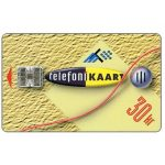 The Phonecard Shop: Estonia, First chip issue, 30 kr