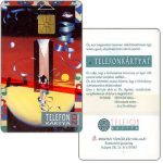 The Phonecard Shop: Hungary, Gift, complimentary, 20 units