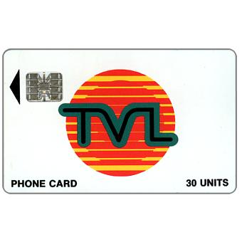 The Phonecard Shop: Logo, code C37141963, chip SC-7, 30 units