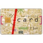 The Phonecard Shop: Netherlands, ATC/NTC/Telecom, FL 1