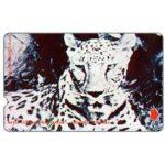 The Phonecard Shop: Turkey, Endangered species, Anatolian Leopard, 30 units