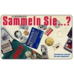 The Phonecard Shop: Germany, Collectibles, 12 DM