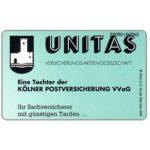 The Phonecard Shop: Germany, KPV, 12 DM